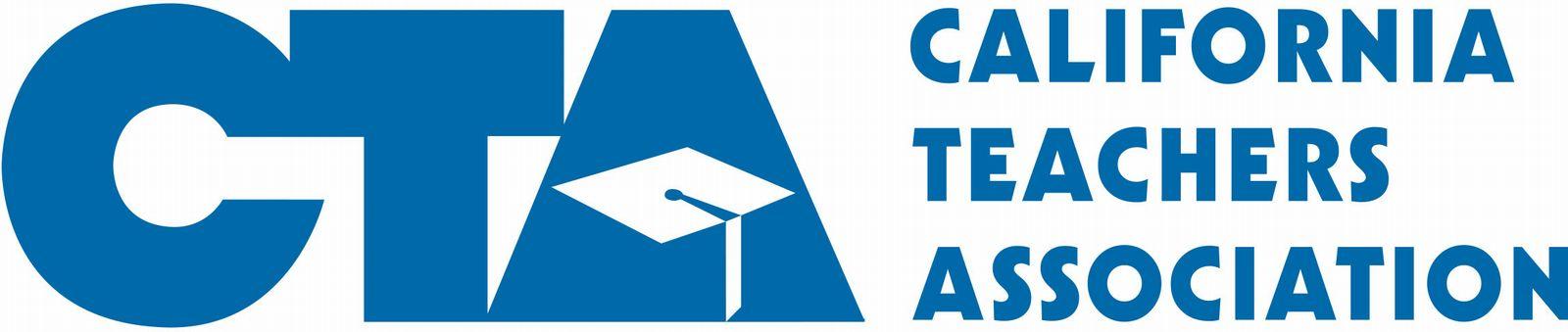 CASC The California Association of School Counselors, Inc